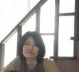 th_kurebayashi115*105