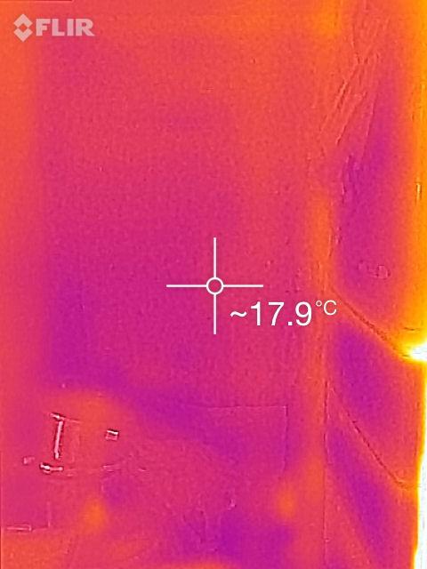 20151109赤外線温度